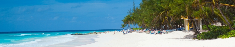 Barbados International Rugby 7 Holidays